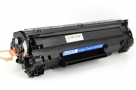 HP-79A-Black-LaserJet-Toner-China