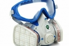 Full-Face-Respirator-Gas-Mask-Goggles