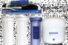 Undersink-RO-Water-Purifier