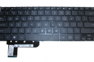 New-US-Black-Keyboard-For-Asus-E202-E202S-E205-Only-Keyboard