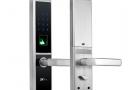 Electronic-Door-Lock-Fingerprint-Handle-Door-Lock-for-Home
