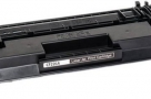 Replacment-New-HP-26A-Black-Compatible-Laser-Toner-Cartridge