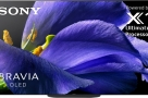 SONY-BRAVIA-55-inch-A9GG-OLED-4K-ANDROID-TV
