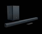 JBL SOUND BAR 3.1 PRICE BD