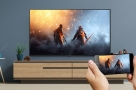 -55-inch-X7500H-SONY-BRAVIA-4K-ANDROID-VOICE-CONTROL-TV