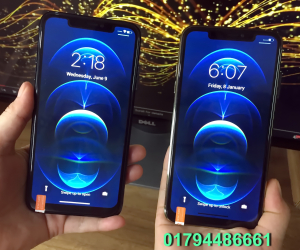 iPhone-12-Pro-Max-Hi-Super-Copy