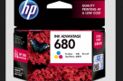 HP-Genuine-680-Tri-color-Original-Ink-Advantage-Cartridge