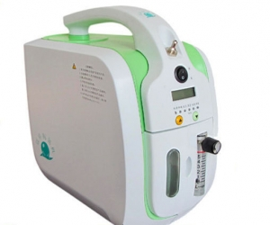 Portable-oxygen-concentrator-1-5-Liter-per-minute-jay-1