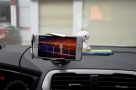 Smart-Sensor-Car-Wireless-Charger-S5