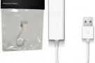 New-Genuine-Apple-MC704ZMA-USB-Ethernet-Adapter-Original