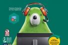 Kaspersky-Internet-Security-3User-1-year
