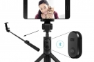 Xiaomi-Mi-Selfie-Stick-Tripod-Wireless-Bluetooth-Control-Remote