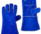 Safety-Hand-Gloves-Leather--Code-No-37