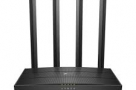 TP-Link-Archer-C80-AC1900-Wireless-Gigabit-Dual-Band-MU-MIMO-Wi-Fi-Router