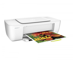 HP-Deskjet-1112-Color-Printer-With-Genuine-63-Cartridge