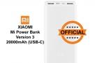 Mi-Power-Bank-20000mAh-USB-C