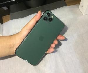 iPhone-11-pro-max-master-copy