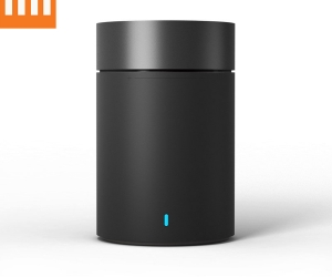 Xiaomi-Mi-Bluetooth-Round-Speaker-2