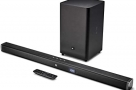 BRAND-NEW-JBL-WIRELESS-SUBWOOFER-SOUNDBAR-21