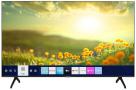 SAMSUNG-55-inch-TU7000-CRYSTAL-UHD-4K-SMART-TV