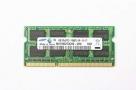 Samsung 4gb Ddr3 1333mhz Pc3-10600 204-pin (M471b5273ch0-ch9)