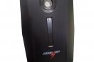 Powerpac-650VA-Offline-UPS-with-Plastic-Body