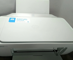 HP-DeskJet-2131-All-in-One-Inkjet-Cartridge-Printer