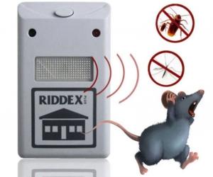 Riddex-Pest-Repelling-Aid