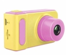 Kids-Camera-Mini-Digital-Camera-2-inch-Display-Rechargeable-Battery