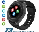 Z3-Smart-Mobile-Watch-Sim-Supported-And-Bluetooth-Dial-Camera