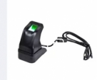 Zkteco 4500 - USB Finger Print Reader Scanner - Black