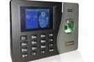 FINGERPRINT, RFID, ATTENDANCE MACHINE WITH ACCESS CONTROL