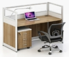 Workstation bd > Workstation desk bd > Workstation design bd > Workstation price bd, (W.D 0007)