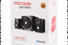 Microlab-TMN9-BT-21-Speaker