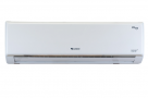 GREE-15-TON-INVERTER-SPLIT-AIR-CONDITIONER