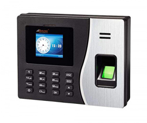 Fingerprint-and-RFID-Access-Controller
