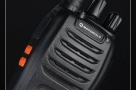 Motorola MT-918 walkie talkie best price in Dhaka