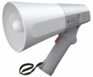 15-Watt-Hand-Grip-Portable-Megaphone-TOA-ER-3215