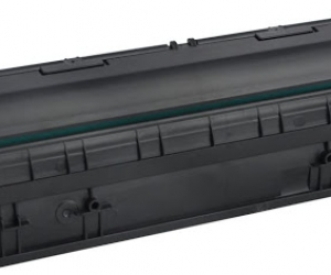 HP-Compatible-black-toner-cartridge-107A-With-Chip
