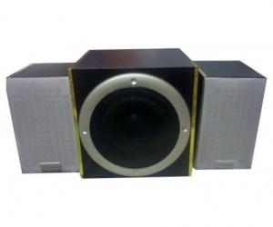 Microlab-Genuine-TMN1-21-Speaker