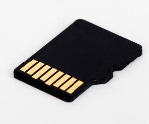 iTel-32Gb-Memory-card