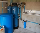 Whole-House-Building-Water-Treatment-Plant
