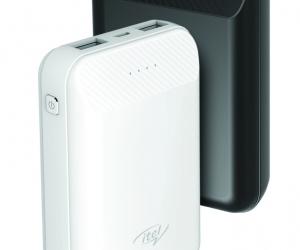 iTel-Power-Bank-IPP-52