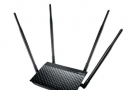 Asus-RT-N800HP-High-Power-WiFi-Gigabit-Router