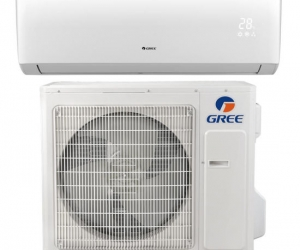 Gree-2-Ton-wall-mounted-Split-AC-GS-24CT410-hot-and-cold