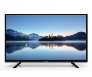 SOGOOD-32-NORMAL-LED-TV
