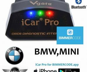 Car-WIFI-OBD2-Scan-Tool-Code-Reader-Scanner-Adapter