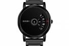 SKMEI-1260-Metal-Wrist-Watch-Water-proof--Original-