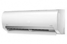 MIDEA-2-TON-CRN-24AF5S-INVERTER-SPLIT-AIR-CONDITIONER