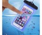 Mobile-Waterproof-bag998144